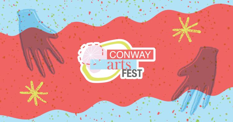 Conway ArtsFest